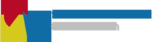 ###『カード対応OK!』パナソニック 業務用エアコン【PA-P80K4SXDN】Xシリーズ 分岐管セット 冷暖房 壁掛形 同時ツイン オンライン 標準 単相200V:クローバー資材館 ☆☆PA P80K4SXDN